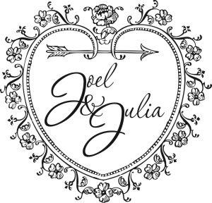 jandj logo