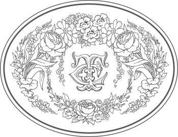 tatjana slava logo